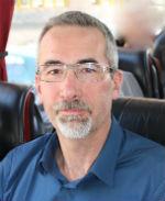 Jean-Pierre GUTEL