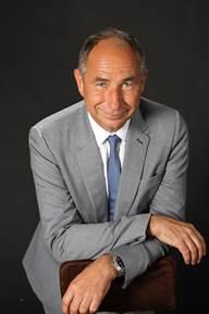 Franck Perraud