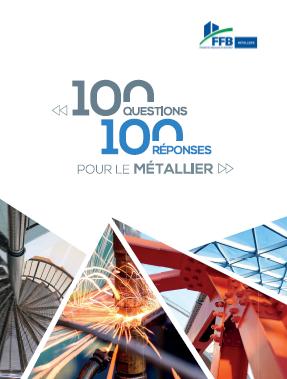 100 réponses