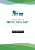 Couverture Pressbook 2017