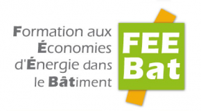Formation FEE Bat – prise en charge en 2016