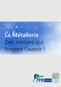 metier metallerie