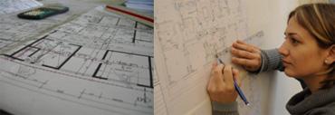 technicien etude de prix ccmr. Black Bedroom Furniture Sets. Home Design Ideas