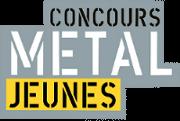 Concours métal jeunes