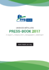 Press-Book 2017