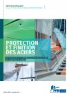 Protection et finition des aciers